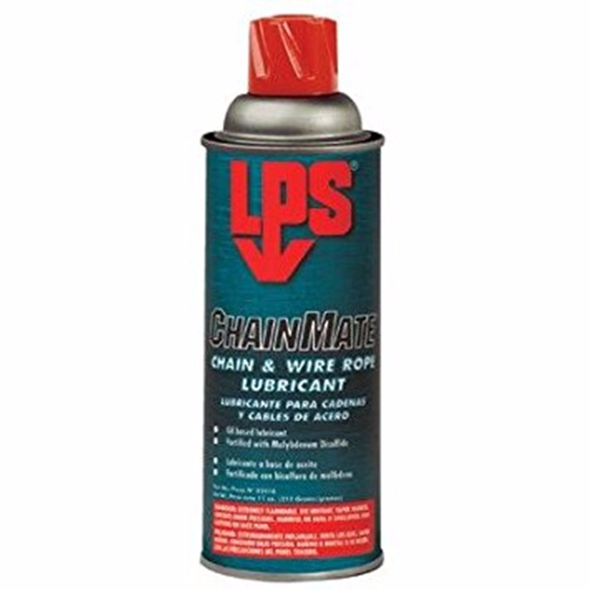 lps 1 greaseless lubricant 00116. Black Bedroom Furniture Sets. Home Design Ideas