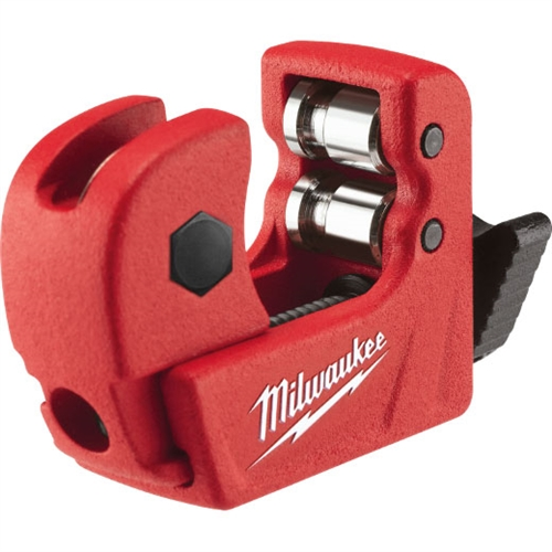 Milwaukee 48-22-4260 1/2  Close Quarters Tubing Cutter  sc 1 st  Tool Depot & Roll Around Stool with Pneumatic Seat Performance Tool W85008 islam-shia.org