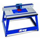 Kreg Precision Benchtop Router Table - PRS2100-SP
