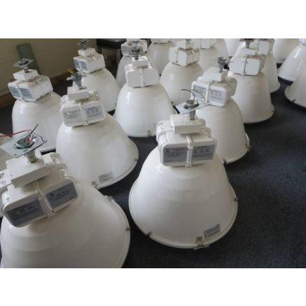 Lithania Hitek 400 Watt Lamps indoor lights