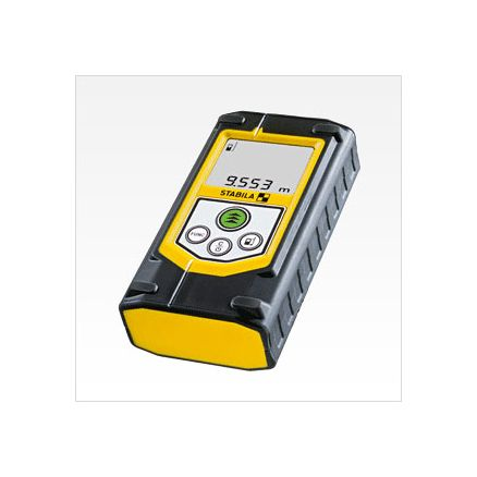 Stabila 06320 LD-320 130' Laser Measure
