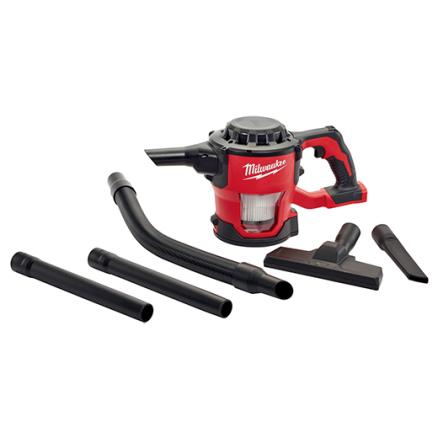 Milwaukee M18™ Compact Vacuum 0882-20
