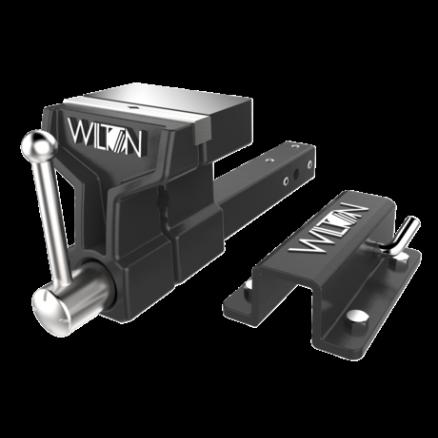 """Wilton 6"""" ATV All-Terrain Vise™ - 10010V"""