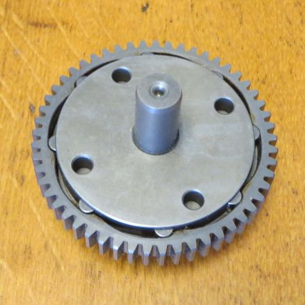 Bosch Spur Wheel Cut for Rotary Hammers - 1617000993