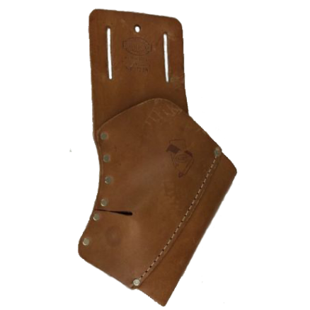 McGuire-Nicholas Large Cordless Drill Holster - 1720R