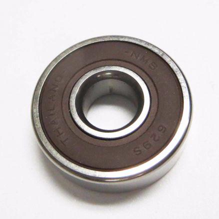 Makita Ball Bearing 629LLB for Circular Saws - 211056-0