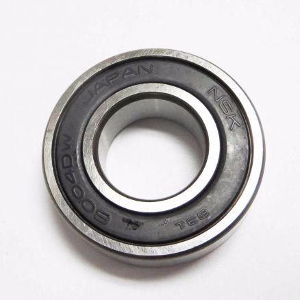 Makita Ball Bearing 2012DDW for Routers - 211326-7