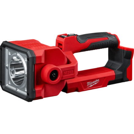 Milwaukee M18™ Search Light Bare Tool - 2354-20