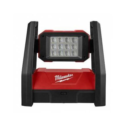 Milwaukee 2360-20 M18™ TRUEVIEW™ LED HP Flood Light