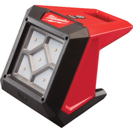 Milwaukee M12™ Compact Flood Light 2364-20