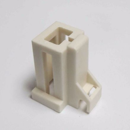 Bosch Brush Holder for Routers - 2610341257