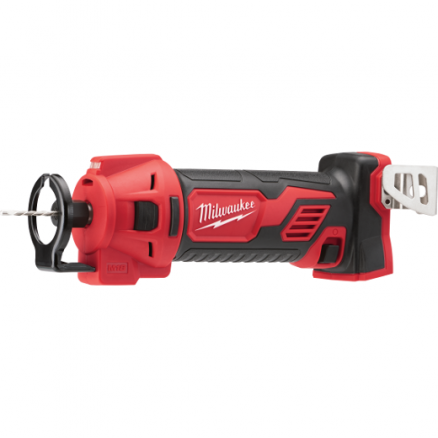 Milwaukee M18™ Cut-Out Tool Bare Tool - 2627-20