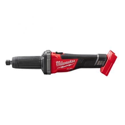 "Milwaukee M18 FUEL™ 1/4"" Die Grinder Bare Tool - 2784-20"
