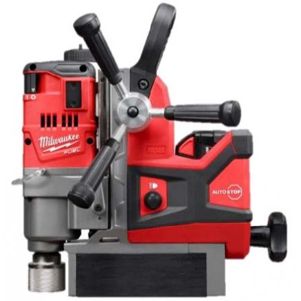 Buy Cordless Tools Online At Tooldepot247