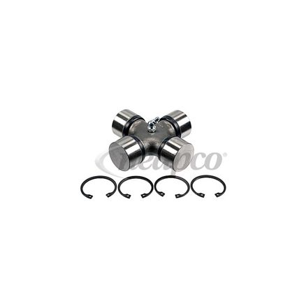 Neapco Silver Cross and Bearing Kit - 3-1021