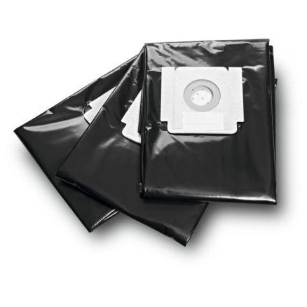Fein 3-Pk. HEPA Filter Bags - 31345130010