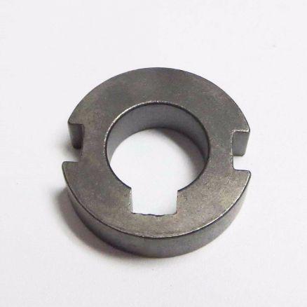 Makita Spindle Lock Bush for Disc Grinders - 325051-5