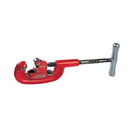 Ridgid 3-S Pipe Cutter - 32830
