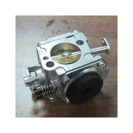 Makita Carburetor with Gasket for Power Cutters - 394150050