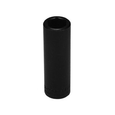 "Wright Tool 2-3/8"" - 1"" Dr. 6 Pt. Deep Impact Socket"