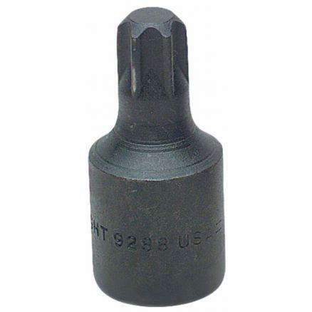 """Wright Tool Torx Bit T-60 5/16"""" Hex x 1"""" Long - 9288"""