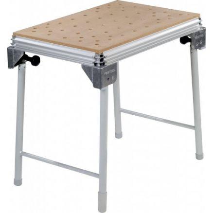 Festool MFT/3 MINI Multifunction Table - 495465
