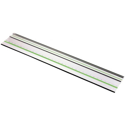 "Festool 55"" Guide Rail, FS 1400/2-LR 32 - 496939"