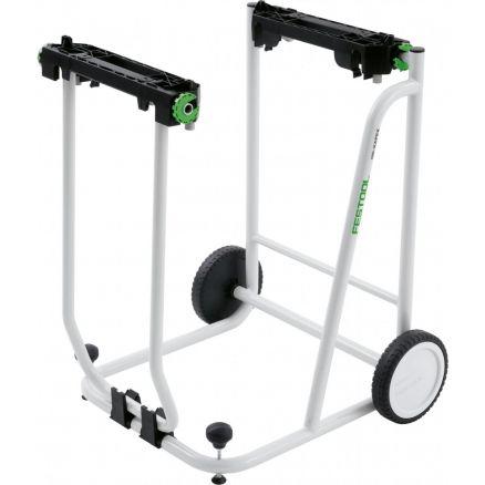 Festool UG-Kapex Wheeled Stand - 497351