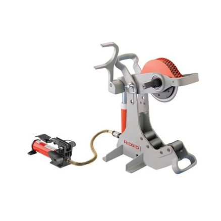 Ridgid Model 258 Power Pipe Cutter - 50767