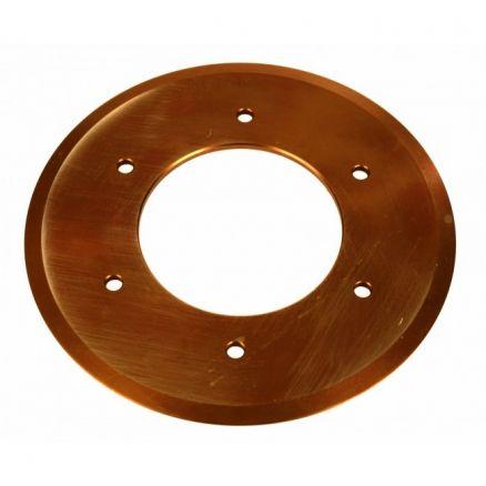 Ridgid Cutter Wheel Std. - 50812
