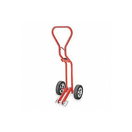 Ridgid Transport Cart - 54397