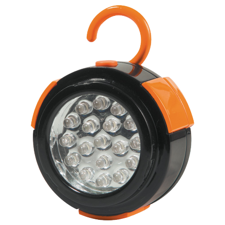 Klein Tools Tradesman Pro Work light - 55437