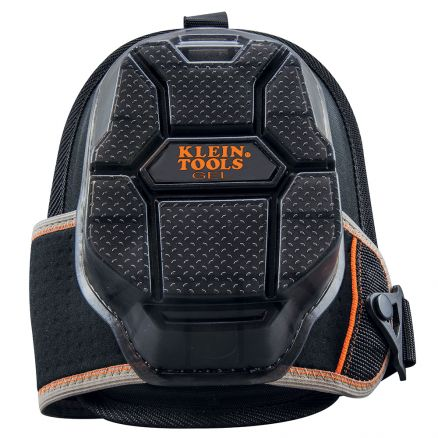 Klein Tools Tradesman Pro Knee Pads - 55629