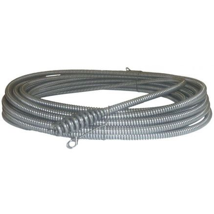 "Ridgid Model C-13IC 5/16"" x 35' Inner Core Cable with Bulb Auger - 56792"