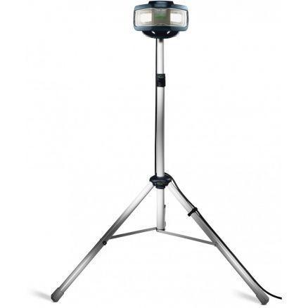 Festool Work Light SYSLITE DUO-Set - 574657