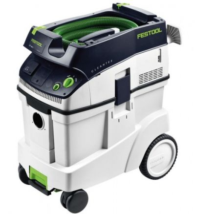 Festool CT 48 HEPA Dust Extractor - 584084