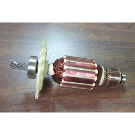 DeWalt Armature and Bearings for Miter Saws - 614364-00