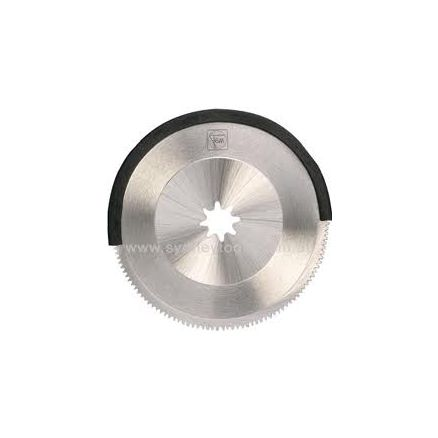 Fein High-Speed Steel Saw Blade - 63502154010
