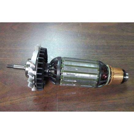 DeWalt Armature Kit for Angle Grinders - 635998-01
