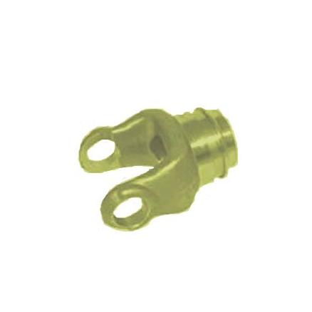 Neapco Metric 2500 Series Outer Profile Yoke - 8-2520