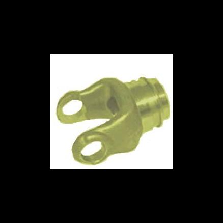 Neapco 2500 Series Metric Inner Profile Yoke 8-2530
