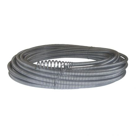 "Ridgid C-21 5/16"" x 50' Cable with Bulb Auger - 89400"