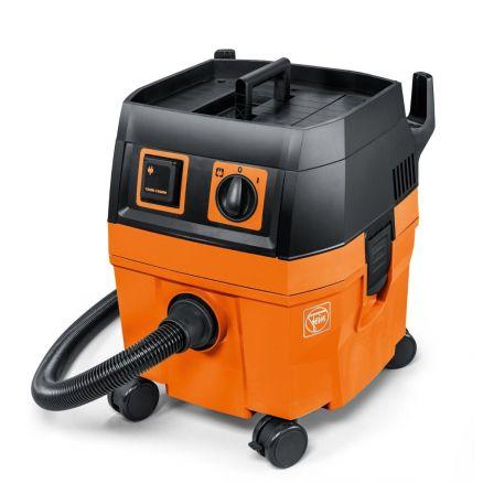 Fein Turbo I Wet/Dry Dust Extractor - 9-20-27