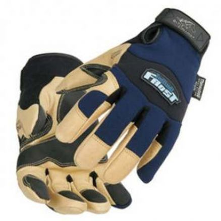 Buy Tool Belts And Bags Online At Tooldepot247