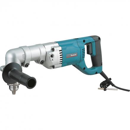 "Makita 1/2"" Angle Drill - DA4000LR"