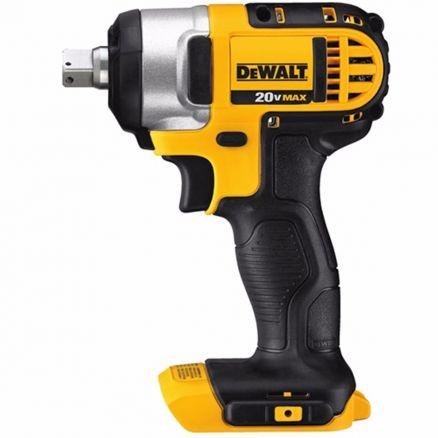 """DeWalt 20 Volt 1/2"""" Impact Driver (Bare Tool) - DCF880B"""