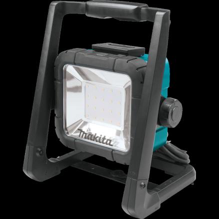 Makita 18 Volt Worklight - DML805