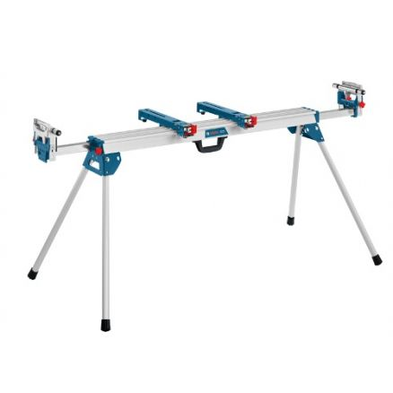 Bosch Folding Leg Miter Saw Stand - GTA3800