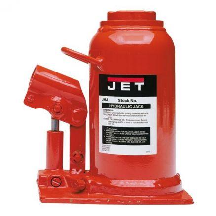 JHJ-171/2L