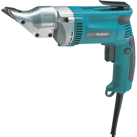Makita 18 Gauge Straight Shear JS1300